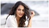 Anushka Shetty makes her debut on Twitter