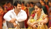 Anushka Shetty opens up on viral wedding pic with Prabhas from Mirchi