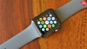 Apple Watch Series 3 price is down to Rs 16,150 in Amazon Great Indian Festival Sale, but there is a catch