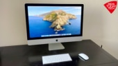 Need a computer? 5 reasons why you need iMac 27-inch for WFH and 2 reasons why you don't