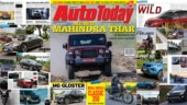 AUTO TODAY magazine October issue available for FREE DOWNLOAD