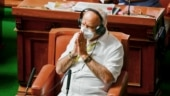 Karnataka BJP infighting brews trouble for CM Yeddiyurappa as he fights prestige battle in bypolls