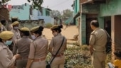 BJP MLA confirms Ballia shooting accused worked with party, says incident unfortunate