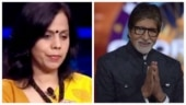 KBC 12 contestant Chhavi Kumar failed to answer this Rs 1 crore question. Can you?