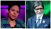 KBC 12 contestant Farhat Naz failed to answer this Rs 50 lakh question. Can you?