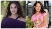 After Malvi Malhotra stabbed by stalker, her childhood friend says my heart hurts