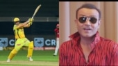 'Diesel engine' Watson finally started and took Punjabi lads on a tour: Sehwag on CSK star's crushing knock