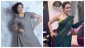 Kamya Punjabi is excited for friend Kavita Kaushik's entry into Bigg Boss 14 as wildcard entry