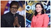 KBC 12 contestant Ankita Singh failed to answer Rs 25 lakh question. Can you?