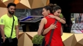 Bigg Boss 14 Day 16 Written Update: Shehzad Deol evicted, seniors leave the BB house