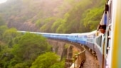 Special train to run from Bihar to Delhi: Know timings and routes here
