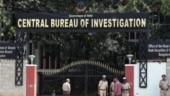 Hathras incident: CBI registers case against accused,constitutes team to probe allegations