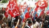 Bihar Assembly poll: CPI-M announces candidates in its quota of 4 seats