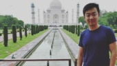 OnePlus co-founder Carl Pei no longer at the company, leaves to start new venture