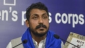 Hathras horror: Bhim Army chief Chandrashekhar Azad under house arrest in Saharanpur