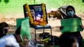 Why did Sushant Singh Rajput kill himself?