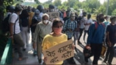 Save Thano: Locals oppose proposal to axe 10,000 trees for expansion of Dehradun airport