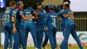 IPL 2020 DC vs RCB: Delhi Capitals bowled really well, RCB were outplayed, says Sachin Tendulkar