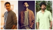 Dhanush, Sivakarthikeyan and Kollywood stars wish Anirudh Ravichander happy birthday