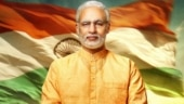 PM Narendra Modi biopic to re-release on October 15, first film to hit theatres after halls reopen