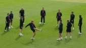 England cricket team agrees to take 15 per cent pay cut as pandemic hits ECB revenue by over $130 million