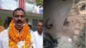 Bihar candidate shot dead, associate succumbs to injuries; one accused lynched
