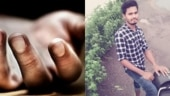 Abducted journalist's son found dead in Telangana's Mahabubabad, accused arrested
