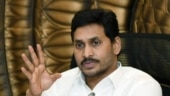 Andhra rains: CM Jagan Reddy writes to Amit Shah, requests immediate release of Rs 1,000 crore for relief works