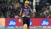 IPL 2020: Takes years to build legacy but a minute to destroy it, says Gautam Gambhir