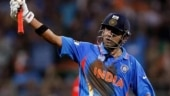 'Unsung hero of 2 World Cup finals': Fans wish Gautam Gambhir on his 39th birthday
