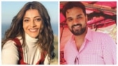 Who is Gautam Kitchlu, Kajal Aggarwal's fiance?