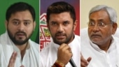 As poll date nears, battle for Bihar Assembly Elections gets intensely personal