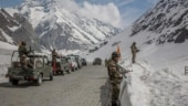 US monitoring India-China border situation, wants to ensure it does not escalate, says official