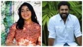 Grace Antony to play female lead in Nivin Pauly film Kanakam Kamini Kalaham