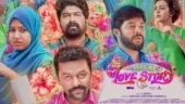 Halal Love Story Movie Review: Indrajith Sukumaran film is a confusing tale but good in parts