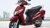 Honda CB Hornet 2.0, Unicorn, Activa 125: HMSI registers 10 per cent sales growth in September 2020