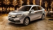 Honda Amaze special edition launched in India, price starts at Rs 7 lakh