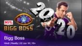 How to watch Bigg Boss 14 on Voot