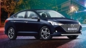 2020 Hyundai Verna E base variant launched at Rs 9.03 lakh, price of other trims hiked by Rs 8,000