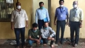 Mumbai Police arrests Bollywood make-up artist for selling drugs