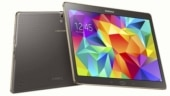 Want a good budget tablet? Check out this list