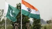 India talks tough to Pakistan on 'territorial integrity' at NAM