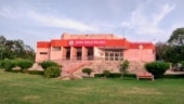 Jamia Millia Islamia organises lecture on world politics