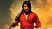 We want KGF 2 teaser now, trend Yash fans, demand KGF Chapter 2 update