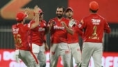 KXIP vs RR Dream11 Playing XI Predictions for IPL 2020 Match 50: Captain, vice-captain and best picks
