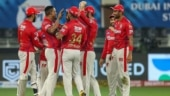 IPL 2020: Kings XI Punjab need few games to go their way and momentum will shift, says batting coach Wasim Jaffer