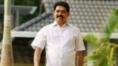 Kerala gold smuggling case: MLA Karat Razack's name comes up in statement by wife of accused