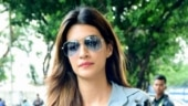 Kriti Sanon reacts to BJP MLA's 'teach daughters good values to stop rape' comment: Can he hear himself?