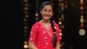 Kullfi Kumarr Bajewala star Aakriti Sharma turns host for singing reality show Taare Zameen Par