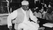 Lal Bahadur Shastri's birthday: Quotes that have inspired the nation